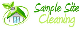 Sample Site Cleaning